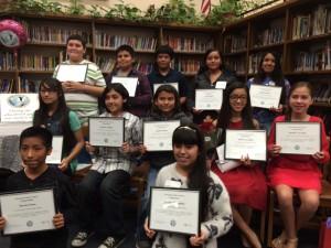 new LMS scholars-1